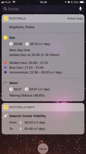 10 Amazing Astronomy Apps For iPhone For Every Astrophotographer
