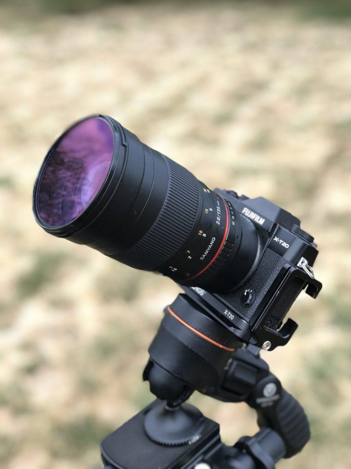 NO PHOTOGRAPHY NO CAMERAS 20 No 50x50mm